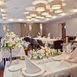 Ресторан Граф Орлов - фотография 4