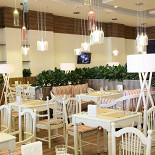 Ресторан Don Peperoncino - фотография 2