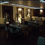Ресторан House Mafia - фотография 5