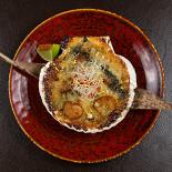 Ресторан Kodo - фотография 1