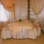 Ресторан Золотой век - фотография 3