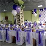 Ресторан Славянский базар - фотография 1