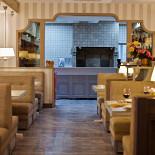 Ресторан Вкусный дом - фотография 1
