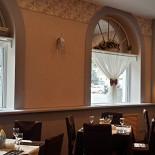 Ресторан Кировский - фотография 5