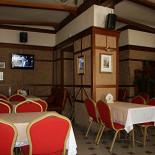Ресторан Трактир - фотография 6