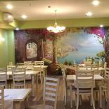 Ресторан Oliva - фотография 5