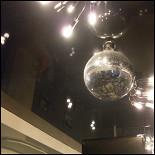 Ресторан Маэстро - фотография 1