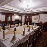 """Ресторан Брецель - фотография 4 - Ресторан """"Брецель"""" - VIP зона"""