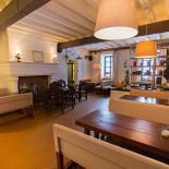 Ресторан Дом-кафе - фотография 5