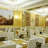 Ресторан Дворец свадеб - фотография 2