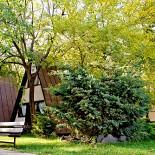 Ресторан Райский сад - фотография 5