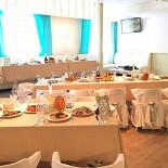 Ресторан Браво - фотография 4