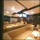 Ресторан Sky 18 - фотография 2