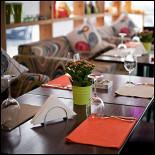 Ресторан Summer Veranda - фотография 2