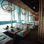 Ресторан Казан-бар - фотография 2