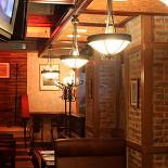 Ресторан Chicago - фотография 4
