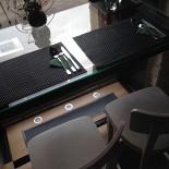 Ресторан M.E.A.T. - фотография 1