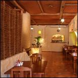 Ресторан Бухара - фотография 2