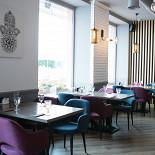 Ресторан Табуле - фотография 4