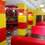 Ресторан Hot Vok - фотография 2