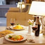 Ресторан Вкусный дом - фотография 5