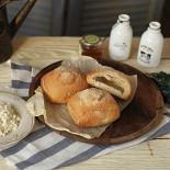Ресторан Пекарушка - фотография 3