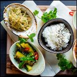 Ресторан Киану - фотография 5