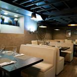 Ресторан Twelve - фотография 3