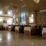 Ресторан Галерея - фотография 1