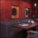 Ресторан Буфет-паштет  - фотография 6