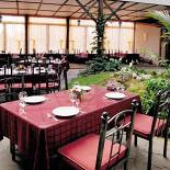 Ресторан Дворик - фотография 1
