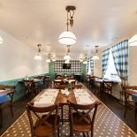 Ресторан Свой манер - фотография 6