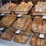 Ресторан Горячие слойки  - фотография 3