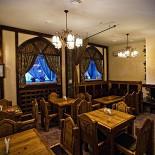 Ресторан Австерия - фотография 3