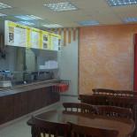 Ресторан Чудо-блинчик - фотография 6
