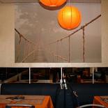 Ресторан Panda Express - фотография 2