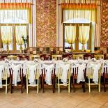 Ресторан Папина кухня - фотография 2