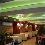 Ресторан Vilka - фотография 2