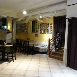 Ресторан Мама Чоли - фотография 5