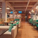 Ресторан Полтавка Street - фотография 2