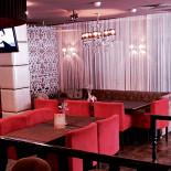 Ресторан Распутин - фотография 3