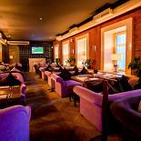 Ресторан Мечта - фотография 1