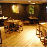 Ресторан Фабрика плова - фотография 3