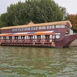 Ресторан Адмиральский причал - фотография 1