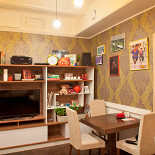 Ресторан Домабар  - фотография 5