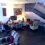 Ресторан Библиотека Махараджи - фотография 6