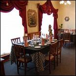 Ресторан Корсар - фотография 2