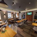 Ресторан Барклай - фотография 4