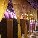 Ресторан Арабика - фотография 4