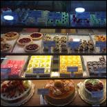 Ресторан Пышка - фотография 2